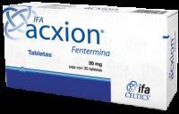 ifa_celtics_ifaacxion_tabletas_30mg